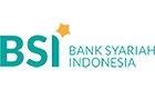 PT Bank Syariah Indonesia Tbk