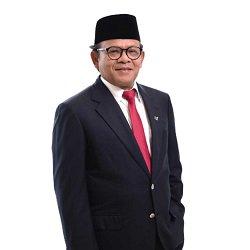 Komaruddin Hidayat