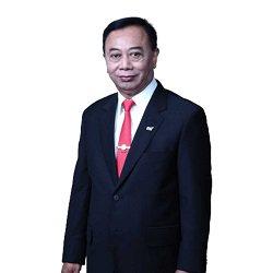 Suyanto