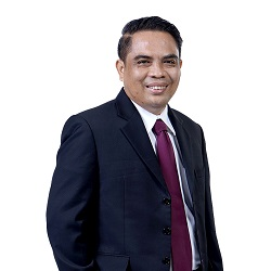 Anton Sukarna