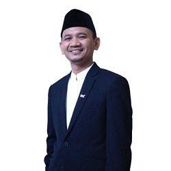 Dr. H. Oni Sahroni, MA